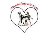 Tierschutzverein Countryhof